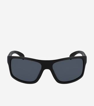 Cole Haan Sport Square Sunglasses