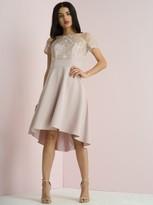 Chi Chi Isadora Dress