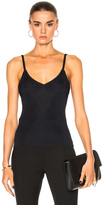 Protagonist Knit Camisole