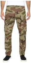 Dockers New Good Cargo Men's Casual Pants