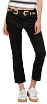 Volcom Women's Frochickie Ankle Pants