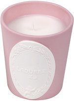 LADUREE Rose Geranium Candle