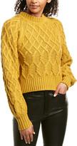 Equipment Roesia Sweater