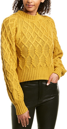 Equipment Roesia Sweater