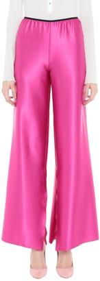 STEPHAN JANSON Casual pants - Item 13308056NR