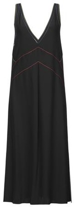 Rag & Bone 3/4 length dress