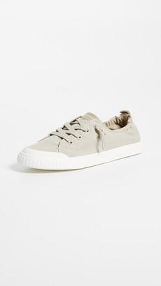 Tretorn Meg Sneakers