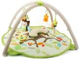 Skip Hop Tree Top Friends Activity Gym