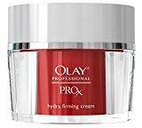 Olay Professional ProX Hydra Firming Cream Anti Aging 1.7 Oz