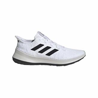 adidas Women's Sensebounce+ Shoes Athletic Shoe