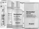 Dr. Jart+ Dr. Jart Dermaclear Micro Milk Peel