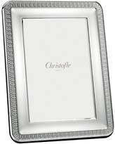 "Christofle Malmaison Frame, 4"" x 6"""