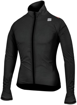 Sportful Hotpack 6 Jacket - Women's