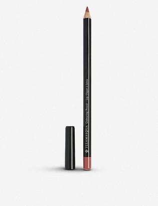 Illamasqua Undressed Ready to Bare lip Colouring Pencil 1.4g