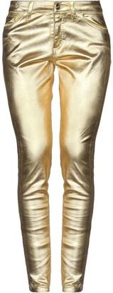 Blugirl Denim pants