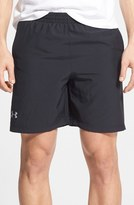 Under Armour Men's 'Launch' Heatgear Woven Running Shorts