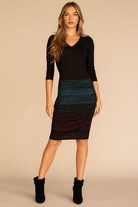 Trina Turk Marsha Dress