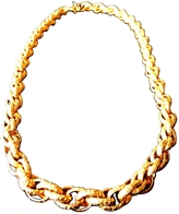 Givenchy Necklace