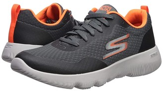 Skechers Go Run Focus