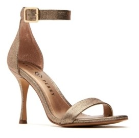 Katy Perry Melly Dress Sandals Women's Shoes