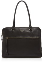 Kate Spade Cobble Hill Kiernan Leather Shoulder Bag