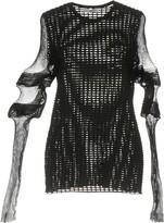 J.W.Anderson T-shirts - Item 12026268