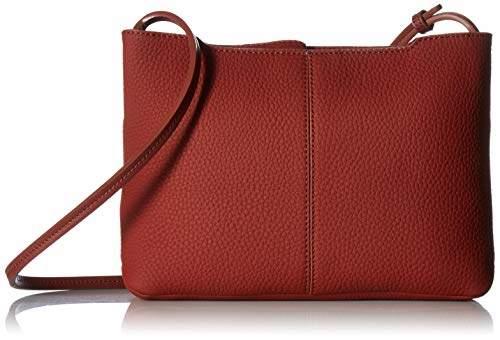 3cb289df44 Ecco Handbags - ShopStyle