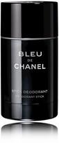 Chanel BLEU DE Deodorant Stick