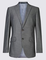 Men's Sport Coat Extra Long - ShopStyle