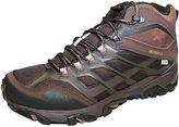 Merrell Men's Moab Fst Ice Hiking Shoe 9 M US