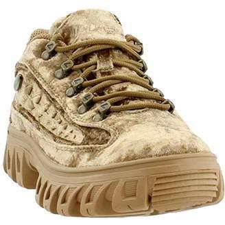 Lugz Women's Dot.Com 2.0 Sneaker M US