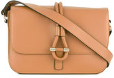 Tila March Romy shoulder bag - women - Leather - One Size