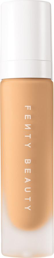 Fenty Beauty Pro Filt'r Soft Matte Longwear Foundation 150 - Colour 150