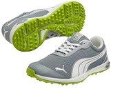 Puma Men's Biofusion Spikeless Mesh Golf Shoe