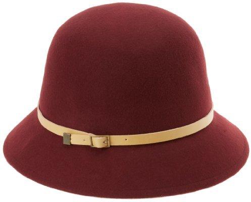 Eugenia Kim Genie by Women's Ama Hat