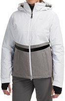 Lole Lenny Thermaglow Ski Jacket - Waterproof, Insulated (For Women)