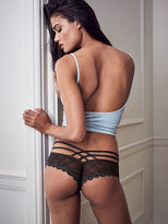 Very Sexy Strappy Cheeky Panty