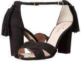 Kate Spade Idanna Women's Shoes
