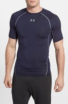 Under Armour HeatGear ® Compression Fit T-Shirt