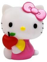 Hello Kitty LED Mood Lamp