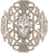 Samantha Wills Fields of Gold Cuff Bracelet