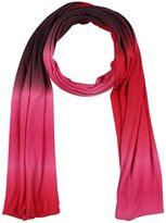 Fisico Oblong scarves