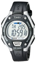 Timex Ironman® Classic 50 Move+
