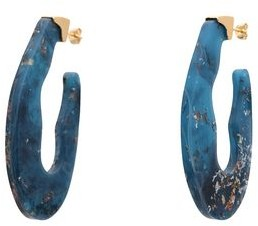 EJING ZHANG Earrings