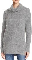 Equipment Rumor Turtleneck Sweater