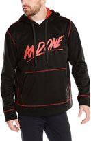AND 1 Men's All Star Fleece Pullover Hoody