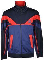 Kappa Kontroll Track Top Jacket