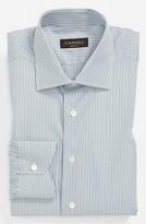 Canali Regular Fit Dress Shirt
