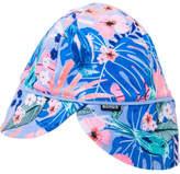 Bonds Girls Print Stretchie Hat