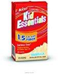 BOOST Kid Essentials 1.5, Boost Kid Essentials 1.5 St, (1 EACH, 1 EACH)
